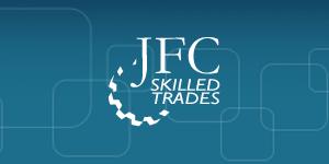 JFC Skilled Trades