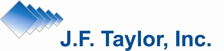 J.F. Taylor, Inc.