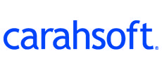 Carahsoft Technologies Corp