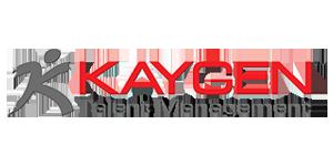 Kaygen Inc