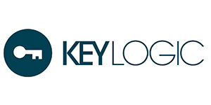 KeyLogic Systems, Inc.