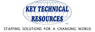 Key Technical Resources