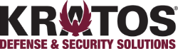 Kratos Defense & Security Solutions