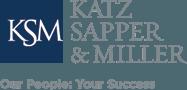 Katz, Sapper & Miller