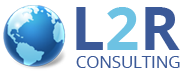 L2R Consulting