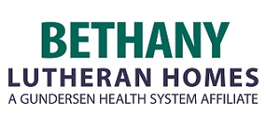 Bethany Lutheran Homes