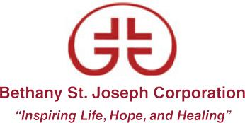 Bethany St. Joseph Corporation