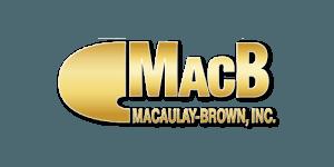 MacAulay-Brown, Inc.