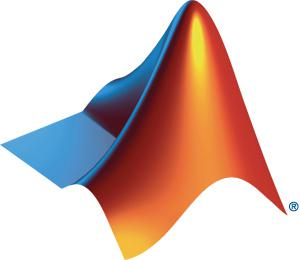 The MathWorks, Inc.