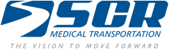 SCR MEDICAL TRANSPORTATION INC