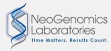 NeoGenomics, Inc.