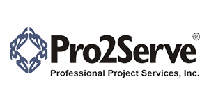 Pro2Serve Professional Project Services, Inc.