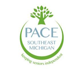 PACE Southeast Michigan