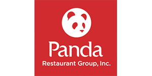 Panda Restaurant Group