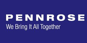 Pennrose Management Company