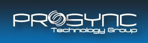 Prosync Technology Group
