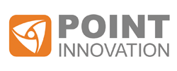 Point Innovation, Inc.