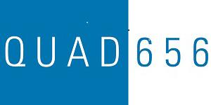 QUAD656