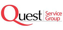 Quest Service Group