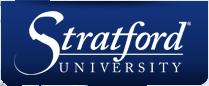 Stratford University.