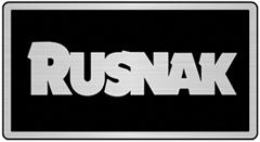 Rusnak