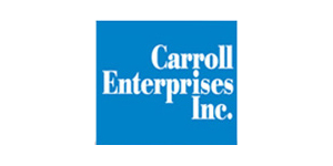Carroll Enterprises, Inc.