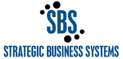 Strategic Business Systems (SBS)