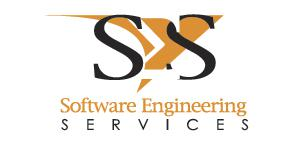 Software Engineering Services Corporation