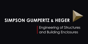 Simpson Gumpertz & Heger Inc.