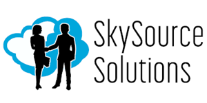 SkySource Solutions