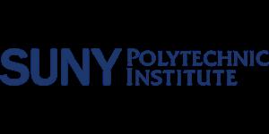 Cadence Development Engineer job at SUNY Polytechnic Institute