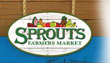 Courtesy Clerk- Text to Apply job at Sprouts Farmers Market
