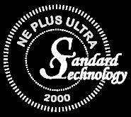 Standard Technology, Inc. (STI)