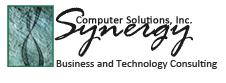 Synergy Computer Solutions