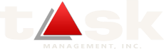 Task Management Inc