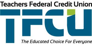 TFCU (Teachers Federal Credit Union)