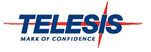 TELESIS Corporation