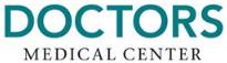 Doctors Plus Medical Center