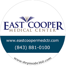 East Cooper Medical Center