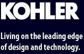 Kohler Company