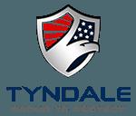 Tyndale Company, Inc.