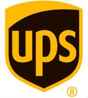 United Parcel Service of America Inc