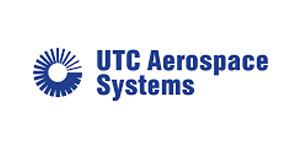 Supply Chain Planning Manager job at UTC Aerospace Systems | Monster com