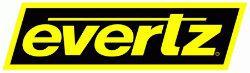 Evertz Microsystems Ltd.