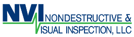 Nondestructive and Visual Inspection