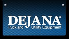 Dejana Truck & Utility Equipment Co.,LLC.