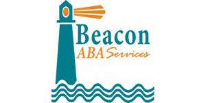 Beacon ABA Services