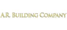 AR Building Company