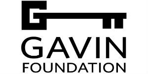 Gavin Foundation