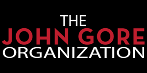 The John Gore Organization